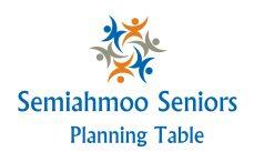 cropped-semiahmoo-seniors1.jpg