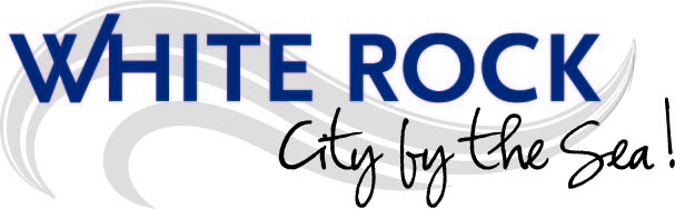whiterock_wordmark_City_CMYK_BlackTag with grey wave for signage (002)