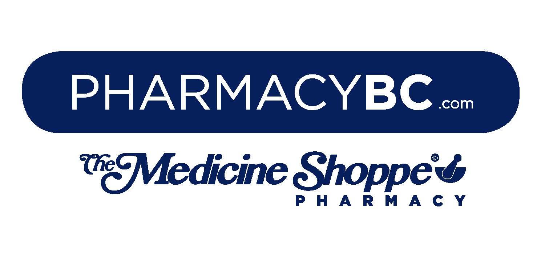 pharmacybc logo-Final (1)