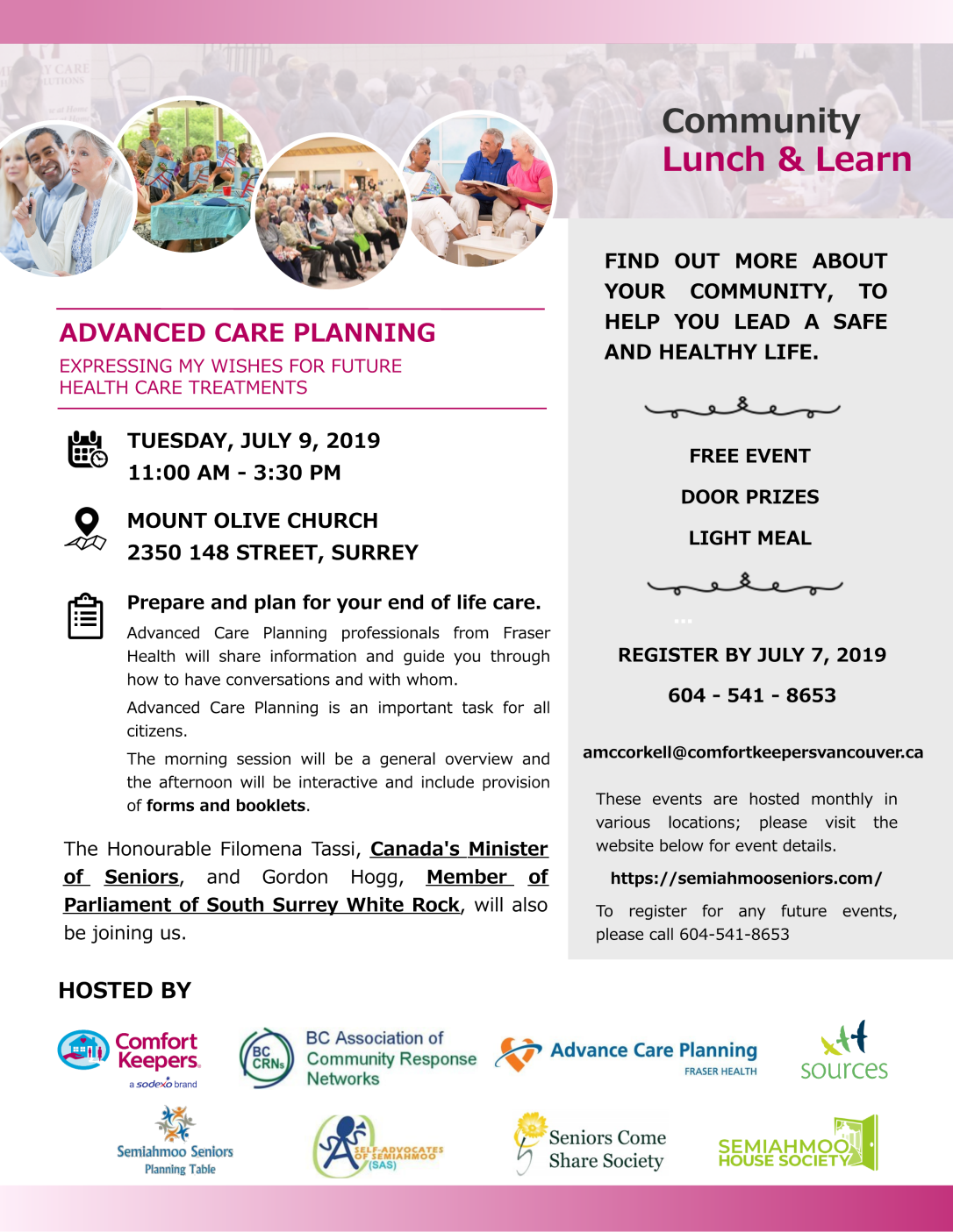 Advanced Care Planning - July 9 2019 - Untitled Page